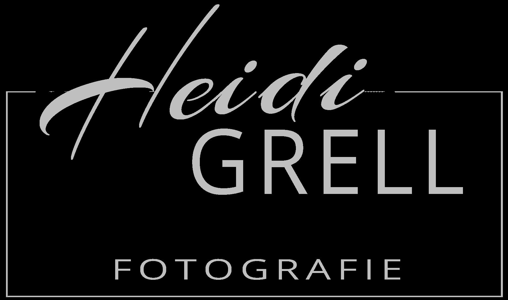 Heidi Grell